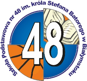 sp48 logo 300 male